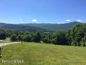 Lot 4 Kingsmont, Adams, MA 01220