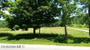 Lot 10C Main St, Hancock, MA 01237