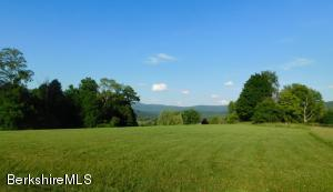 Lot #5 Stoney Ledge Rd, Williamstown, MA 01267
