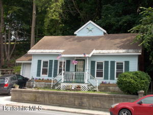 458 Main, North Adams, MA 01247