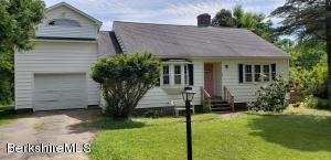 305 Main, Plainfield, MA 01070