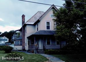 440 Main, North Adams, MA 01247
