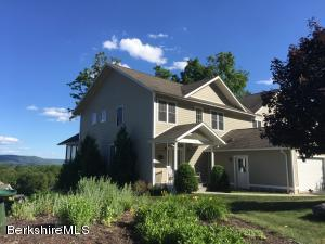 115 Alpine Trail # 115 Pittsfield MA 01201