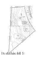 62 Lenore Drive, Lot 73, Hinsdale, MA 01235