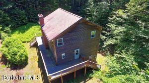 2401 West Center Rd, Otis, MA 01253