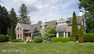 9900 State Route 22 Rd, Hillsdale, NY 12529