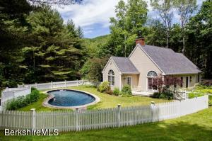 102 West Center, West Stockbridge, MA 01266