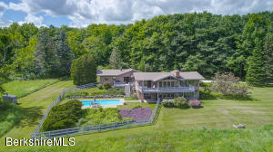 69 Deer Hill, Richmond, MA 01254