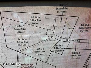 70-Lot#5 Erskine Lee MA 01238