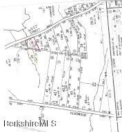 West St Sandisfield MA 01255