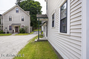 62 Housatonic St, Lenox, MA 01240