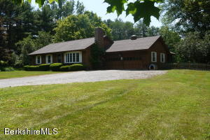 1468 Dublin Rd, Richmond, MA 01254