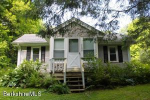 240 Long Pond Rd, Great Barrington, MA 01230