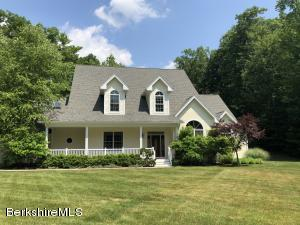 350 Sweet Farm, Williamstown, MA 01267