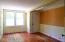 114 Main St, Lenox, MA 01240