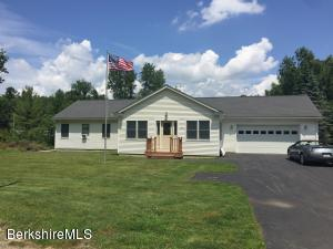 560 Mountain, Pittsfield, MA 01201