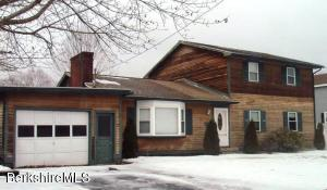 99 Meadowview, Cheshire, MA 01225