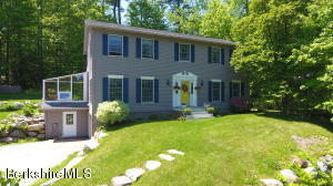 7 Pothul Dr, Great Barrington, MA 01230