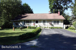 164 Lindley, Williamstown, MA 01267