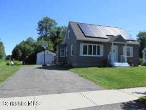 605 Elm, Pittsfield, MA 01201