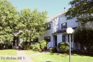 6 Meadow, Lenox, MA 01240