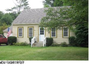 404 North St, Williamstown, MA 01267