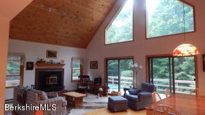 80 Harrington, Otis, MA 01253