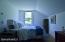 218 North Plain Rd, Great Barrington, MA 01230