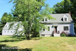 1811 County Route 9, Chatham, NY 12037