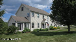 81 Fox Run, Lee, MA 01238