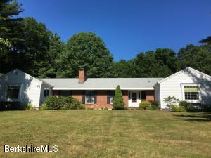 197 Green River Rd, Alford, MA 01266