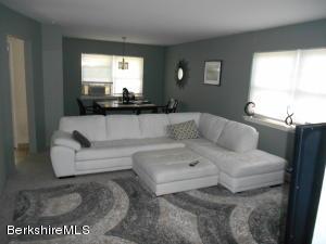 260 Pittsfield Rd, Rd Rd, Lenox, MA 01240