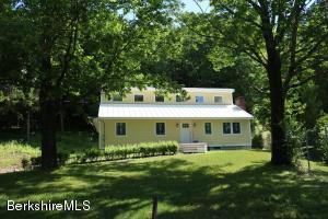 197 Gt Barrington, West Stockbridge, MA 01266