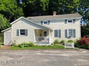165 Main St, Lee, MA 01238