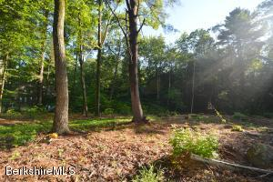 Lot 27 New Hollywood, Otis, MA 01253