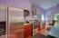 8 Knight Rd, New Marlborough, MA 01230