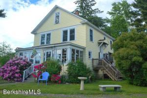 783 Main St, Great Barrington, MA 01230