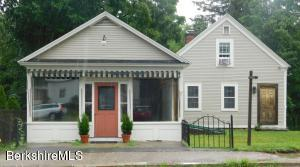 112 Water, Williamstown, MA 01267