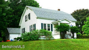 13 East, North Adams, MA 01247