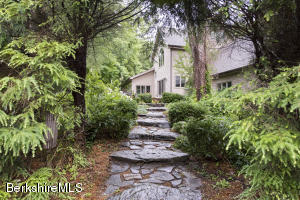 46 Center, West Stockbridge, MA 01266