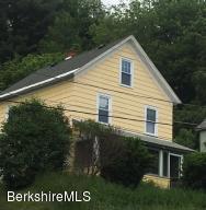 9 Millard, Clarksburg, MA 01247