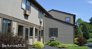 108 Hemlock, Williamstown, MA 01267