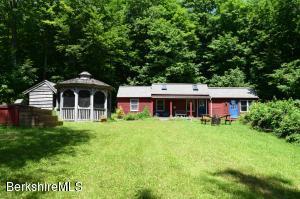156 Kessler, Lanesboro, MA 01237