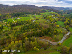 Green River Valley Rd Alford MA 01230