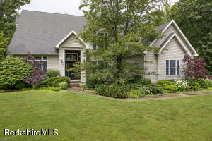 4 Southbrook, Pittsfield, MA 01201