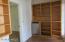 60 Housatonic St, Lenox, MA 01240