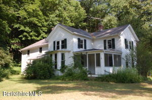 575 Undermountain Rd, Sheffield, MA 01257