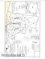 Thrushwood Lot 1 Ln, Great Barrington, MA 01230