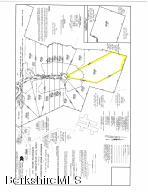 Thrushwood Lot 8 Rd, Great Barrington, MA 01230