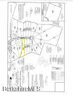 Great Barrington, MA 01230